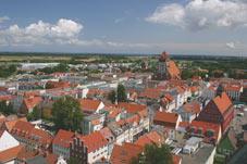 greifswald09