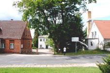 koldenhof2008-2