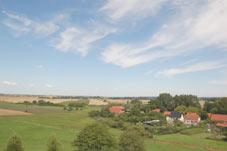 koldenhof2008