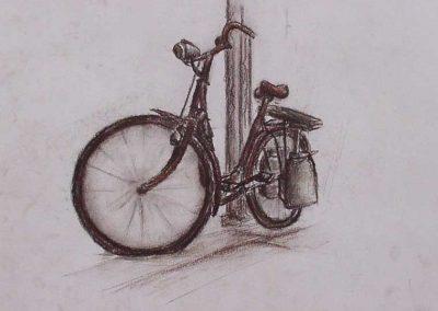 ulbrich_h_fahrrad
