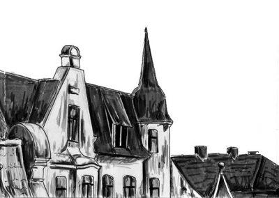 renneberg182