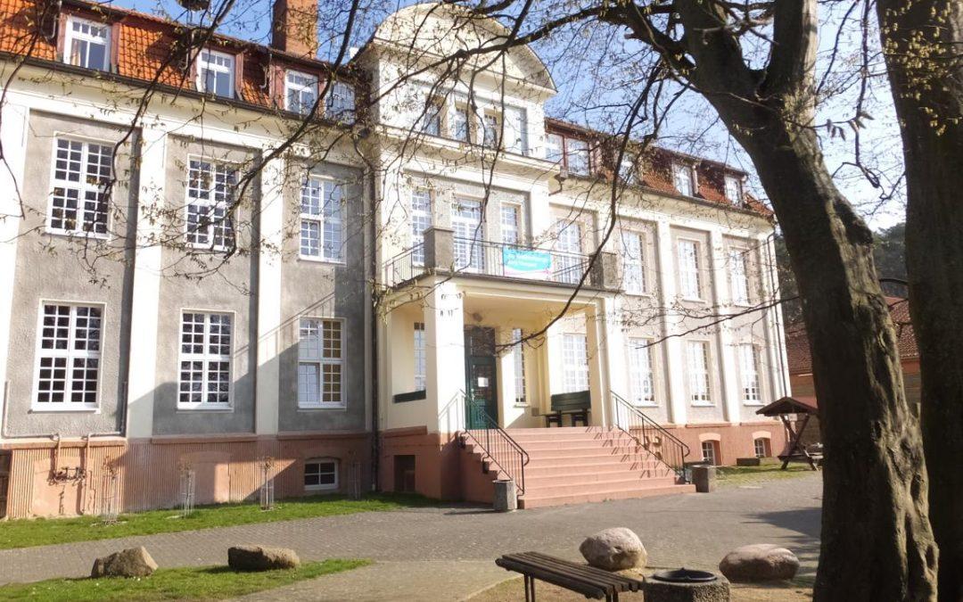 49. Sommerkurs in Burg Stargard